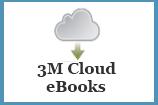 3M eBooks