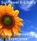 Sunflower E-Library